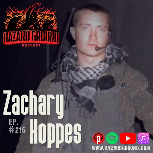 Zach-Koppes.png