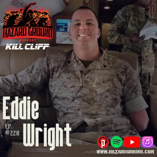 Eddie-Wright.png