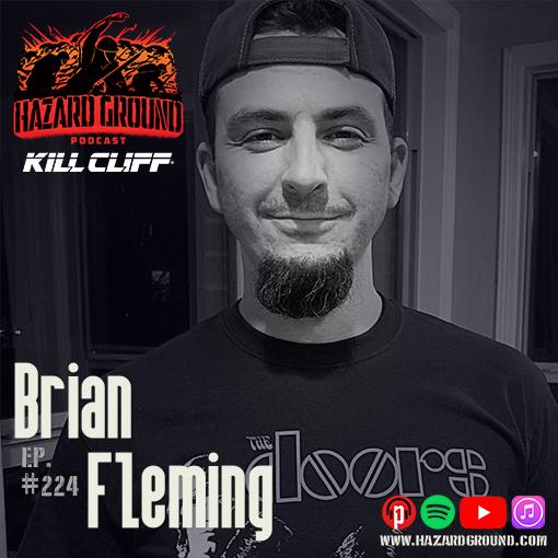 Brian-Fleming.png
