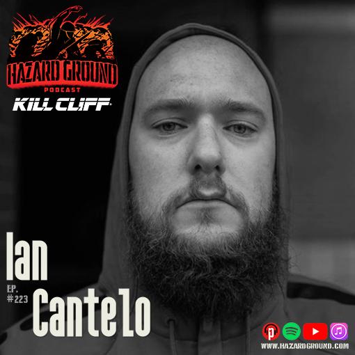 Ian-Cantelo.png