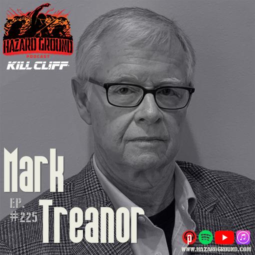 Mark-Treanor.png