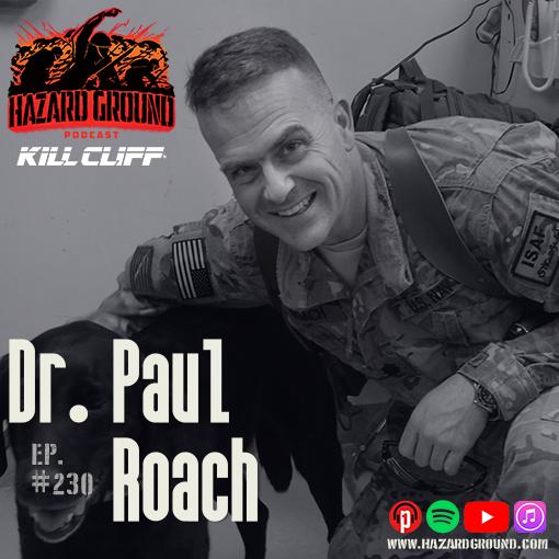 Paul-Roach.png