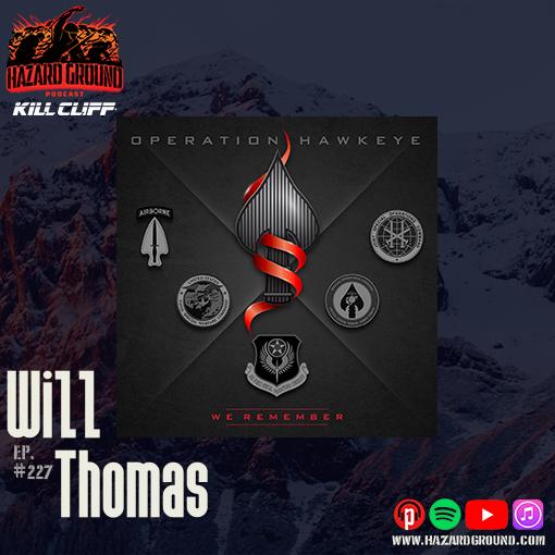 Will-Thomas-Op-Hawkeye.png
