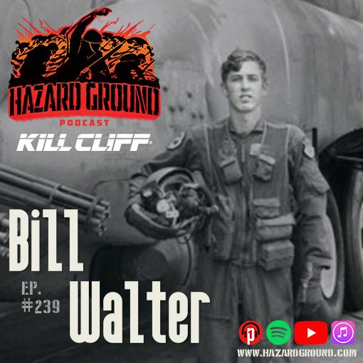 Bill-Walter.png
