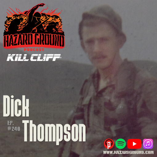 Dick-Thompson.png