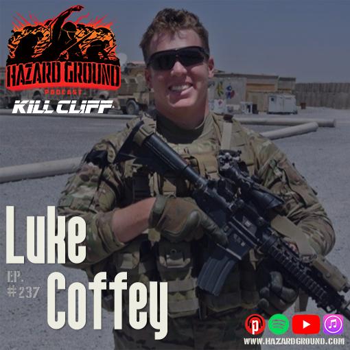 Luke-Coffey.png