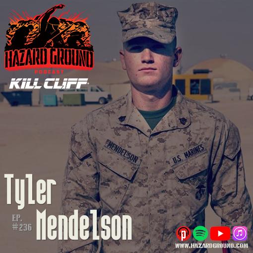 Tyler-Mendelson.png