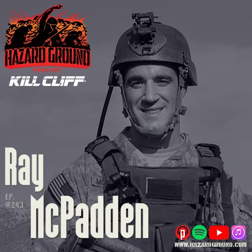 Ray-McPadden.png