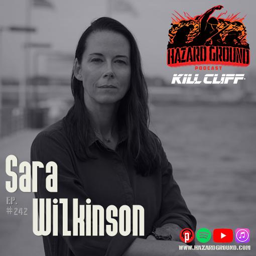 Sara-Wilkinson.png