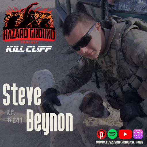 Steve-Beynon.png